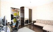 Продам 1-ую квартиру в Серпухове