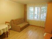 Михайлова 3, Аренда квартир в Майкопе, ID объекта - 322997021 - Фото 1