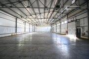 Аренда помещения пл. 712 м2 под склад, аптечный склад, пищевое .