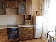 Квартира ул. Восход 26, Аренда квартир в Новосибирске, ID объекта - 317095489 - Фото 3