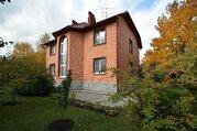 Продается добротный дом 379 кв.м в г.Краснознаменске - Фото 3