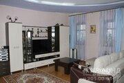 Продажа квартир ул. Инская