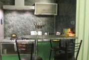 Аренда квартиры, Георгиевск, Ул. Быкова, Аренда квартир в Георгиевске, ID объекта - 332017442 - Фото 2