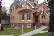 Купить дом в Внуково