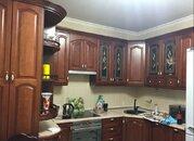 Квартира 2 уровня!, Купить квартиру в Ставрополе по недорогой цене, ID объекта - 320953367 - Фото 3