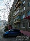 Продажа квартир ул. Печатников