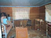 100 000 Руб., Дача за паромом, Дачи в Кургане, ID объекта - 503007709 - Фото 11