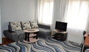 Продажа квартиры, Кемерово, Ул. 9 Января, Купить квартиру в Кемерово по недорогой цене, ID объекта - 329425040 - Фото 1
