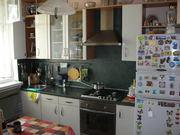 Продам 3-х комнатную квартиру в прекрасном районе у метро Шаболовская - Фото 1