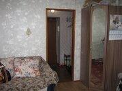 Гостинки, город Саратов - Фото 4