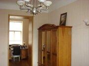 Продажа квартиры, Купить квартиру Рига, Латвия по недорогой цене, ID объекта - 313136948 - Фото 4