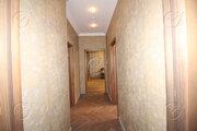 200 000 Руб., 4-х комнатная квартира, Аренда квартир в Москве, ID объекта - 313977395 - Фото 9