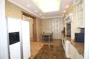 200 000 Руб., 4-х комнатная квартира, Аренда квартир в Москве, ID объекта - 313977395 - Фото 3