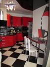 Продается квартира, Сергиев Посад г, 104.4м2 - Фото 1