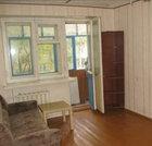 Продажа квартиры, Вологда, Ул. Ильюшина - Фото 2