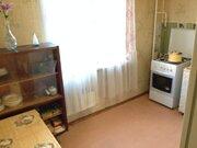 Продается 1-комнатная квартира в г. Фрязино на ул. Полевая, 25а - Фото 3