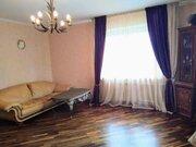 2-комнатная квартира м.Рязанский проспект - Фото 2