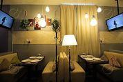 Ресторан - Фото 3