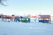 1-к кв. Тюменская область, Ялуторовск ул. Ватутина, 17 (29.0 м)