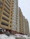 Продажа 1-комнатной квартиры, 25 м2, Ленина, д. 184к3, к. корпус 3