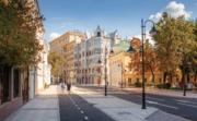 Уникальное предложение. Продажа апартаментов., Купить квартиру в Москве по недорогой цене, ID объекта - 322358082 - Фото 18