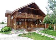 Продажа дома, Первомайское поселение - Фото 2