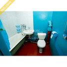 Предлагается 1-к квартира на 5 этаже по Кутузова, 9, Купить квартиру в Петрозаводске по недорогой цене, ID объекта - 321428317 - Фото 5