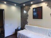 Отличная 2 к. квартира на 3 эт. с раздельными комнатами - Фото 2