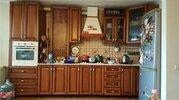 Продажа квартиры, Батайск, Ул. Матросова - Фото 3