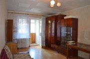 Предлагаю к покупке 2-комнатную квартиру в поселке Партенит. Кварт