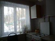 Продам 2-к квартиру, ул. Неделина, 23, Купить квартиру в Липецке по недорогой цене, ID объекта - 327319781 - Фото 9