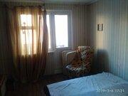 Двухкомнатная квартира в Южном Бутово - Фото 3