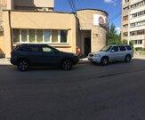Продам коммерческую недвижимость, Продажа помещений свободного назначения в Рязани, ID объекта - 900554105 - Фото 3