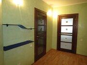 4-комн. квартира, Аренда квартир в Ставрополе, ID объекта - 320956498 - Фото 25
