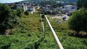 Купить Земельный участок для строительства многоквартирного дома. - Фото 4