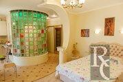 Продается уникальна однокомнатная квартира студия., Купить квартиру в Севастополе по недорогой цене, ID объекта - 324185730 - Фото 8