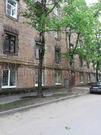 Купить квартиру ул. Текстильщиков, д.д. 8