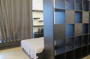 Продается квартира г.Москва, Нижняя Красносельская, Купить квартиру в Москве по недорогой цене, ID объекта - 320733924 - Фото 7
