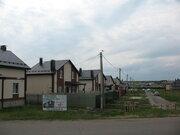 Продам дом в коттеджном посёлке - Фото 3
