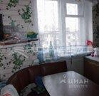 Продажа квартиры, Волгоград, Ул. Академическая - Фото 2