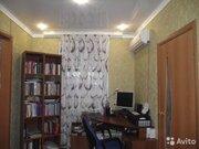 Продажа дома, Миллерово, Миллеровский район, Ул. Матросова - Фото 2