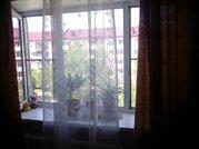 Продажа квартиры, Курган, Ул. Урицкого, Продажа квартир в Кургане, ID объекта - 330347242 - Фото 5