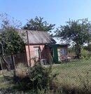 Продажа участка, Мокрый Батай, Кагальницкий район, 5 Проезд улица - Фото 3