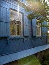 Продам дом в центре Энгельса в районе мебельной фабрики.