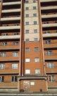 Продажа квартиры, Чита, Мкр 3 - Фото 4