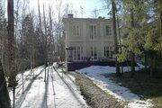 Продается дом с великолепной отделкой 213 кв.м. на участке 9 соток в . - Фото 1