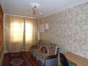 4-к квартра, ул. Попова, 56