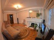 Продажа трехкомнатной квартиры на улице Космонавтов, 13 в Черкесске