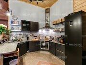 Продажа дома, Армейский, Михайлово-Ярцевское с. п. - Фото 5
