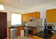 160 000 €, Прекрасный трехкомнатный Апартамент в элитном комплексе в Пафосе, Купить квартиру Пафос, Кипр по недорогой цене, ID объекта - 325502058 - Фото 7